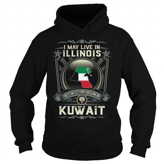 Kuwait_Illinois