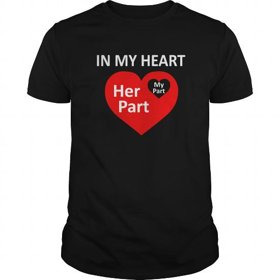 Heart Shirt Funny T Shirt Saying Love Quotes T Shirts
